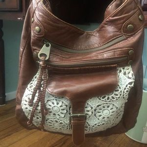 Women Jcpenney Handbags Sale On Poshmark